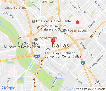 Dallas General Locksmith Dallas, TX 469-893-4256